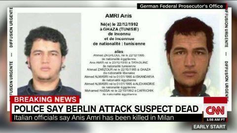 berlin attack suspect dead italy wedeman early_00003701.jpg