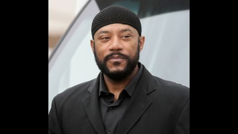 """Actor and comedian <a href=""""http://www.cnn.com/2016/12/27/entertainment/ricky-harris-death-trnd/index.html"""" target=""""_blank"""">Ricky Harris</a>, who was a regular on the TV sitcom """"Everybody Hates Chris"""" and first gained attention on HBO's """"Def Comedy Jam,"""" died December 26, according to his publicist. He was 54."""