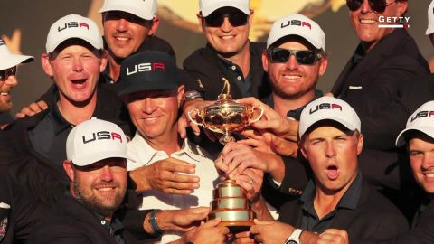 ws patrick snell year end ryder cup golf _00012003.jpg