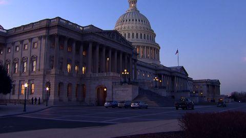 capitol hill file