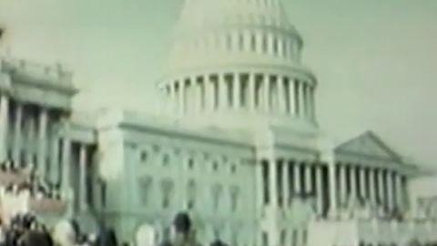 inauguration speech topics origwx bw_00023909.jpg