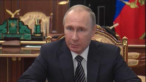 Russia Putin not expel us diplomats chance lkl_00002107.jpg