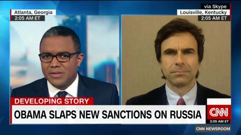 exp U.S. slaps sanctions on Russia over hacking_00002001.jpg