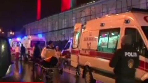 istanbul turkey nightclub attack vo nr_00002425.jpg