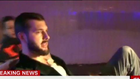 istanbul turkey nightclub attack ian lee beeper_00011617.jpg