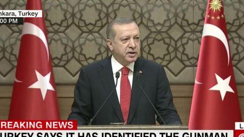 erdogan on turkey massacre sot_00000000.jpg