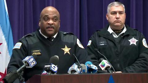 chicago man beaten facebook live police presser bts_00001410.jpg