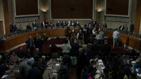 senate armed services cyber threats hearing origwx_00000000.jpg
