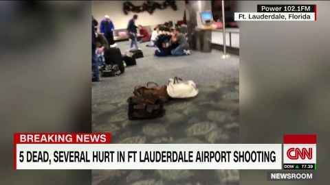 ft lauderdale airport shooting video inside terminal_00002422.jpg