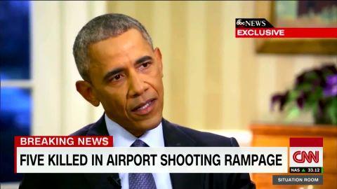 fort lauderdale airport shooting obama sot tsr_00005228.jpg