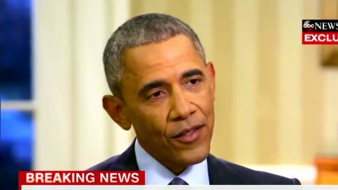 fort lauderdale airport shooting obama sot tsr_00005621.jpg
