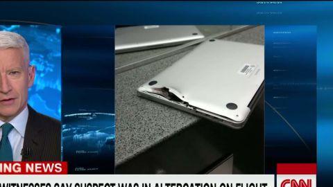ft lauderdale airport witness laptop bullet cooper intv ac_00011102.jpg