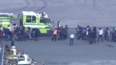 fort lauderdale airport shooting zworig mobile_00003205.jpg