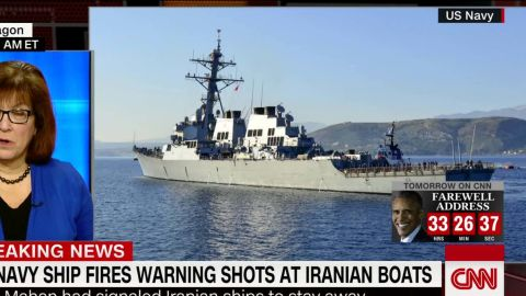 us iran warning shots starr ath _00004127.jpg