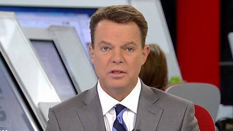 Fox News Shephard Smith defends CNN reporter cnni_00000000.jpg
