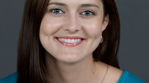 Lindsay Malloy