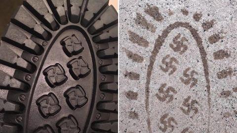 Swastika boots recalled orig vstan dlewis_00000000.jpg