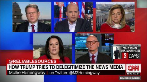 Trump putting the press corps on notice_00031913.jpg