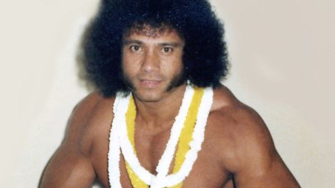 """<a href=""""http://www.cnn.com/2017/01/15/us/jimmy-superfly-snuka-obit/index.html"""">Jimmy """"Superfly"""" Snuka,</a> a pro wrestler known for his high-flying leap off the ring's top rope, died on January 15. He was 73."""