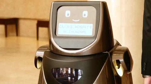 panasonic hospitality robot_00000000.jpg