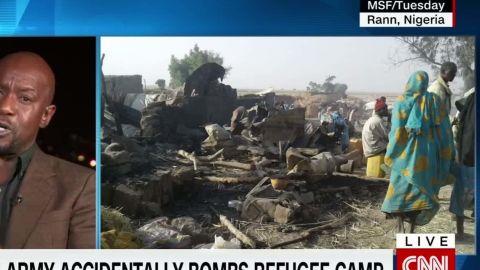 nigerian jets misfire killing dozens of civillians farai sevenzo_00010730.jpg