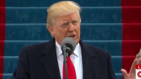 Donald Trump inaugural address sot 2_00000613.jpg