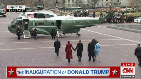 Donald Trump Obama depart US Capitol vo_00001902.jpg