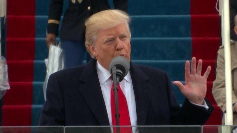 Donald Trump inaugural address entire speech sot_00050910.jpg