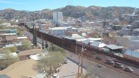 us mexico border fence jpm orig_00004913.jpg