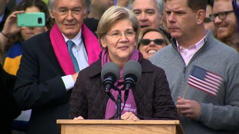 Elizabeth Warren Womens march Washington_00000000.jpg