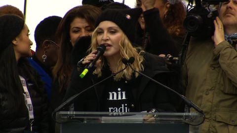 Madonna Womens March Washington_00000000.jpg