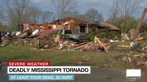 southeast severe storm death toll update duplicate 2 duplicate 2_00002818.jpg