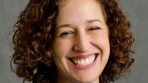 Shana Bernstein