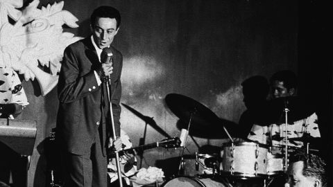 Religion, sexuality, race, politics -- good luck finding a subject that Lenny Bruce <em>wasn't </em>comfortable joking about. Bruce kicked open doors for post-1950s comedians by working blue with just about every sensitive subject possible, at one point even getting arrested on obscenity charges and put on trial. But without Bruce, we likely wouldn't have other comic revolutionaries like George Carlin and Richard Pryor, and we'd be culturally poorer for it.