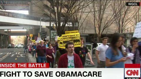 fight to save obamacare marquez pkg ac_00000415.jpg