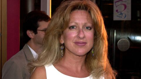 """When Elayne Boosler arrived on the stage in the '80s, it seemed she'd been sworn in to tell the whole truth and nothing but the truth. With a crystal-clear voice and a rapid-fire delivery, Boosler was an eviscerating cultural and political commentator who knew how to land a joke. Condoms, crime, Republicans -- you could get all of that and more in one sitting. In 1985, she pulled her own funds together to craft """"Party of One,"""" making her the first woman to get her own hour-long TV comedy special."""