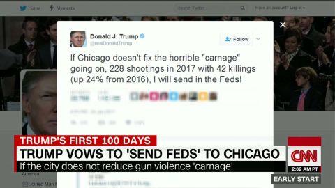 donald trump chicago tweet es_00000526.jpg