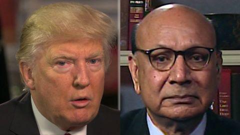 Khazir Khan Donald Trump Muslim ban refugees newday_00000000.jpg