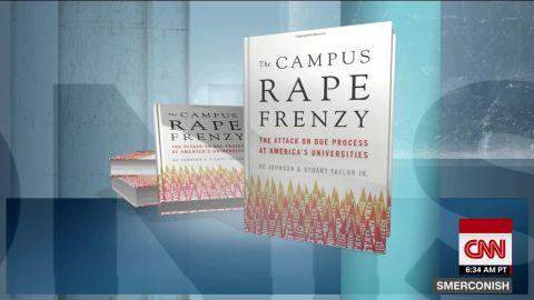 Are campus rape statistics accurate?_00004822.jpg