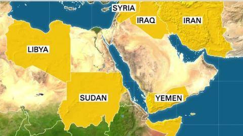 travel ban 7 muslim nick paton walsh lklv_00002701.jpg