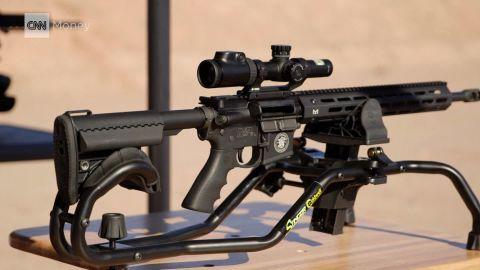donald trump gun ammo sales cnnmoney_00005429.jpg