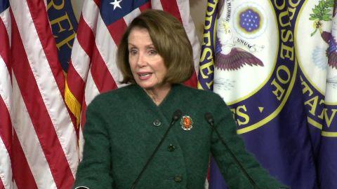 Nancy Pelosi Bannon White Supremacist_00010705.jpg