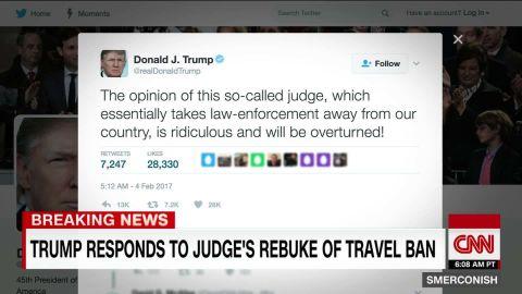 President's response to restraining order_00000409.jpg