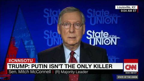 SOTU McConnell Disagrees with Trump's Voter Fraud Claims_00000000.jpg