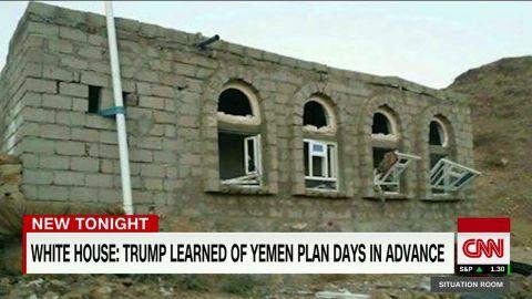 trump involved decision yemen raid latest sciutto dnt tsr_00015704.jpg