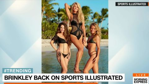 Christie Brinkley daughters Sports Illustrated_00003424.jpg