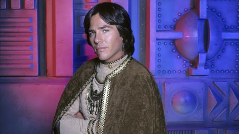 """Actor <a href=""""http://www.cnn.com/2017/02/07/tv-shows/richard-hatch-dead/index.html"""">Richard Hatch</a>, who was known for his role as Captain Apollo in the original """"Battlestar Galactica"""" series that ran from 1978-1979, died Tuesday, February 7, according to his manager Michael Kaliski. The 71-year-old actor had been battling pancreatic cancer, according to a statement from his family. Hatch played Tom Zarek in the show remake that started in 2003."""