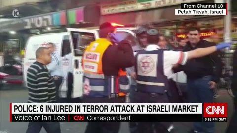 Israel terror attack_00002421.jpg
