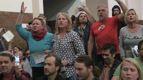 chaffetz town hall booing do your job chant jnd vstop orig_00004801.jpg