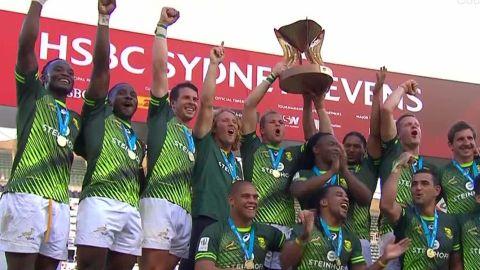spc cnn world rugby sydney sevens mens highlights_00014401.jpg